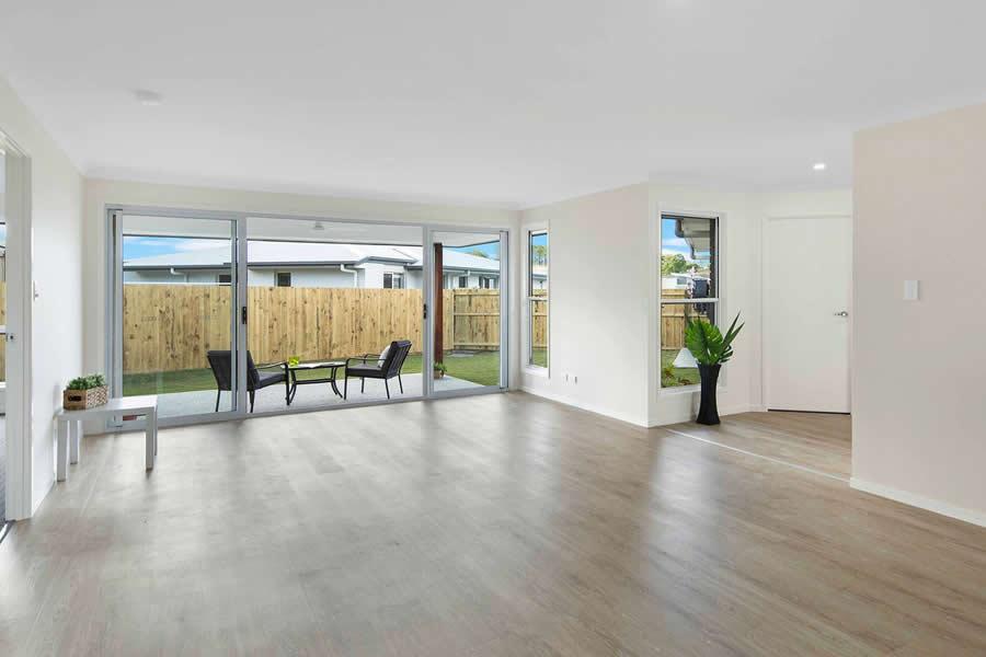 Accord Homes Queensland Sunshine Coast Quality Builders